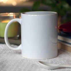 чаша с ваша любима снимка