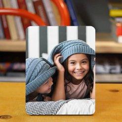 фото рамка с вашата снимка